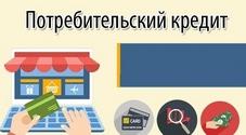 Потребительский кредит наличными от Банка УРАЛСИБ