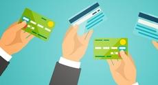 Рефинансирование кредитов других банков от Банка УРАЛСИБ